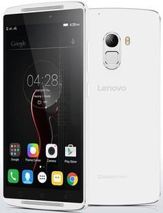 Best price on Lenovo Vibe X3 Lite in India