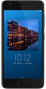 Best price on Lenovo Z2 Plus 64GB in India