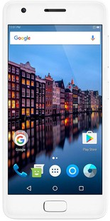 Best price on Lenovo Z2 Plus in India