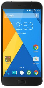 Best price on Lenovo Zuk Z1 in India