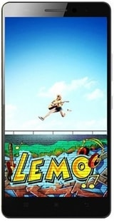 Best price on Lenovo K9 Note in India