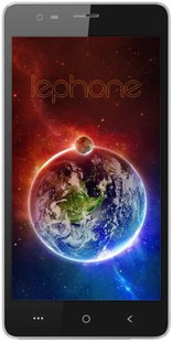 Best price on Lephone w7 in India