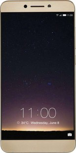 Best price on LeEco Le 2 in India