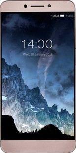 Best price on LeEco Le Max2 in India
