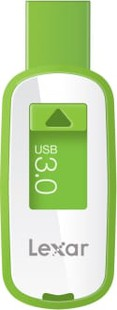 Best price on Lexar JumpDrive S25 32 GB Pen Drive in India