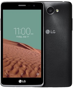 Best price on LG Max in India