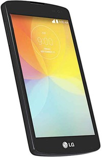 Best price on LG F60 in India