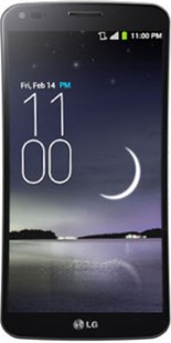 Best price on LG G Flex in India