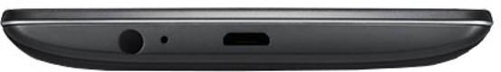 LG G Flex 2 16GB - Back