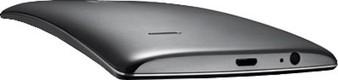 LG G Flex 2 16GB - Top