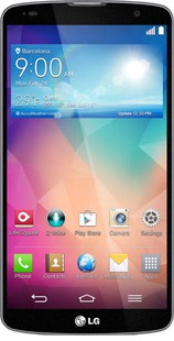 Best price on LG G Pro 2 in India
