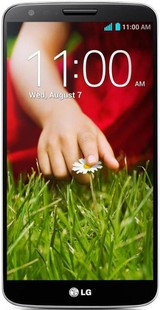 Best price on LG G2 16GB in India