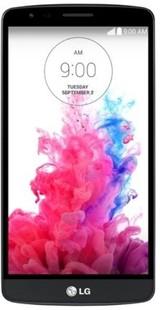 Best price on LG G3 Stylus in India