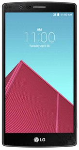 Best price on LG G4 in India