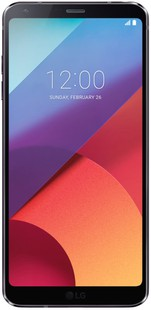 Best price on LG G6 mini in India