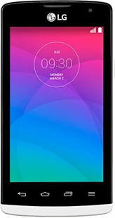 Best price on LG Joy in India