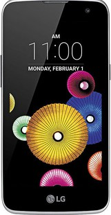 Best price on LG K4 in India