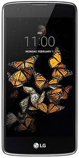 Best price on LG K8 in India