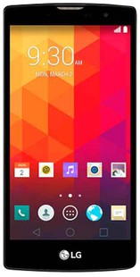 Best price on LG Magna in India