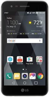 Best price on LG Phoenix 3 in India