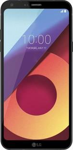 Best price on LG Q6 Plus in India