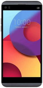 Best price on LG Q8 in India