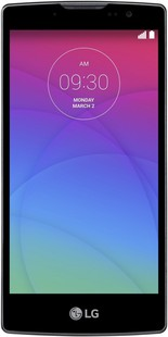Best price on LG Spirit in India