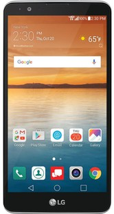 Best price on LG Stylo 2 V in India
