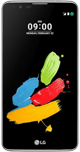 Best price on LG Stylus 2 in India
