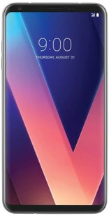 Best price on LG V30 in India