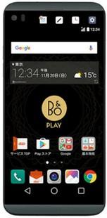 Best price on LG V34 in India