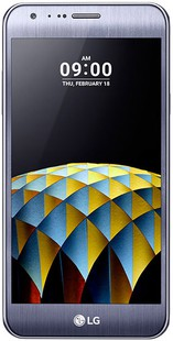 Best price on LG X cam in India
