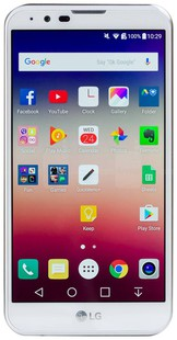 Best price on LG X mach in India
