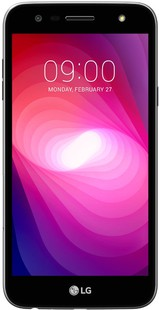 Best price on LG X power 2 in India
