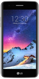 Best price on LG X300 in India