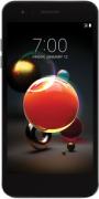 LG X4 Plus - Front