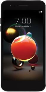 Best price on LG X4 Plus in India