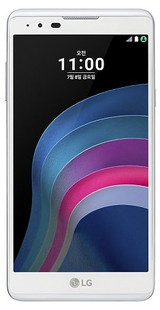 Best price on LG X5 in India