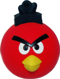 Best price on Live Tech Angry Birds 4 GB Pen Drive in India