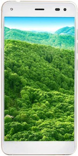 Best price on Lyf Earth 1 in India