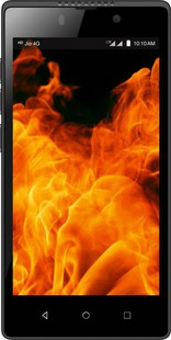 Best price on LYF FLAME 8 in India