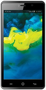 Best price on Lyf Water 10 in India