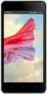 Best price on LYF WIND 4S in India