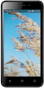 Best price on Lyf Wind 6 in India