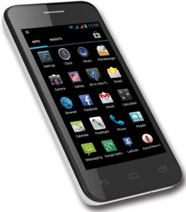 Best price on M-Tech Opal in India
