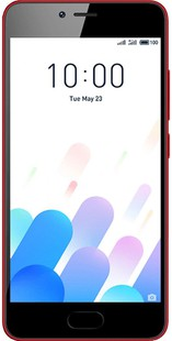 Best price on M-tech TEZ4G in India