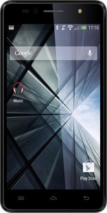 Best price on M-Tech Turbo HD in India