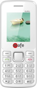 Best price on Mafe Guru in India