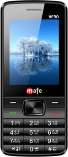Best price on Mafe Hero in India