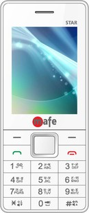 Best price on Mafe Star in India